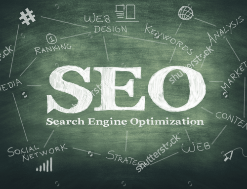 New Search Engine Optimization Strategies for 2016 ~ 2017