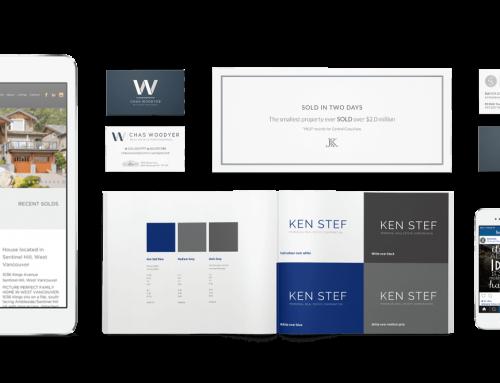 Hiring – Full Time Production Line Graphic Designer