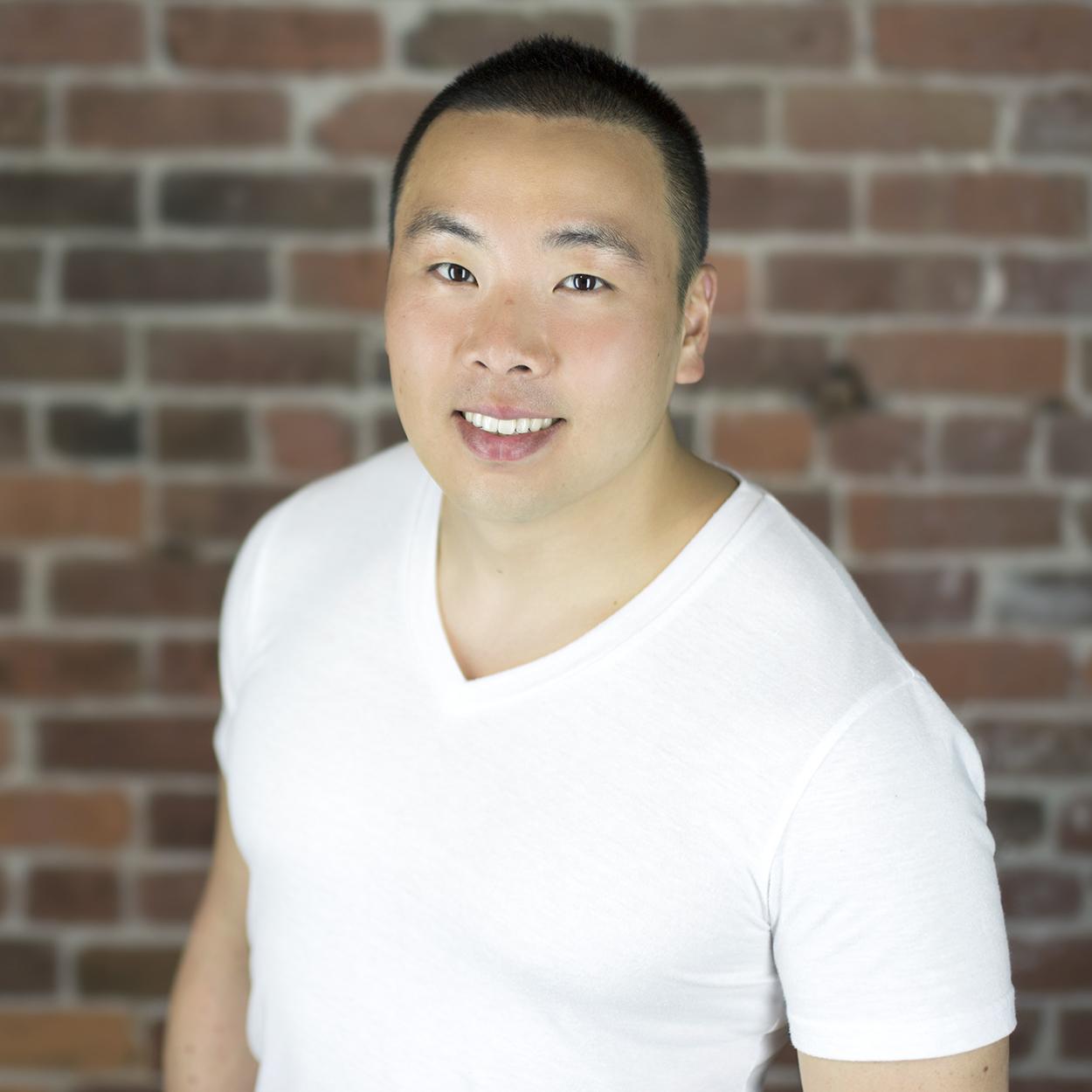 Jeff Kee