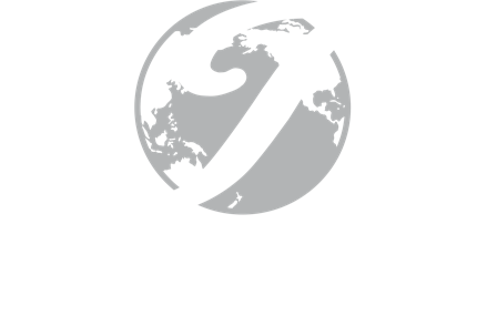 Jahelka Real Estate Group logo design