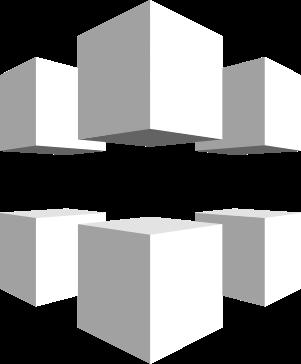 Amazon Web Services Cloudfront Logo